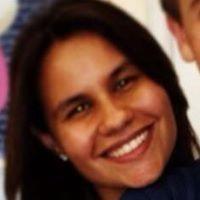 Leticia Freitas
