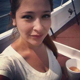 Maritza Suarez