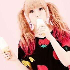 Sugar ♡