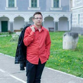 Razvan Bodea