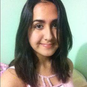 Melina Garza Melinnageeks14 On Pinterest