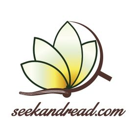 SeekAndRead Health + LifeStyle