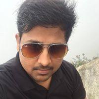 Harsha Vardhana Gowda