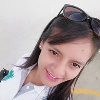 Liz Gonzalez Tafur