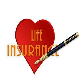 Best Life Insurance UK