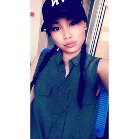 Hanina Luu