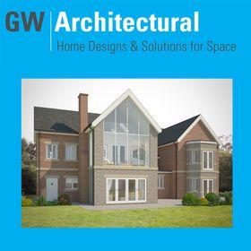 GW Architectural Ltd