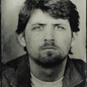 Fischer Maciek