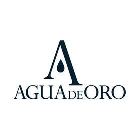 AGUADEORO
