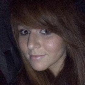GingerMamaBlog (Justine)