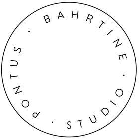 Pontus Bahrtine