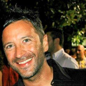 Valeriano Tacconelli