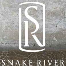 Snake River Interiors