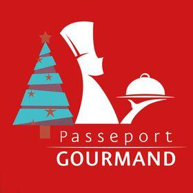 Passeport Gourmand Normandie