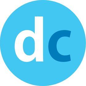 DotCom Global Media | NJ Website Design | Digital Marketing Strategy