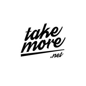 Takemore_net