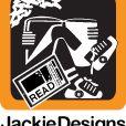 Jackie Designs