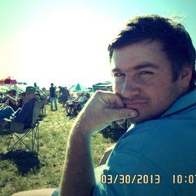 Christiaan Serfontein