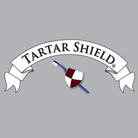TartarShield