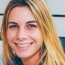 Ashley Wick