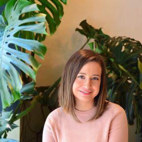 Lilli Koisser | Texterin und Business-Coach