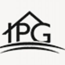 International Property Group
