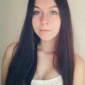 Veronika Matyi
