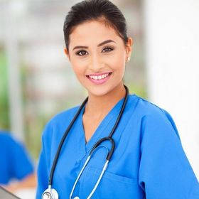 Your Medical Assistant