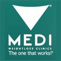 Medi Fort Worth Medifortwor0077 On Pinterest