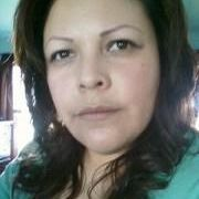 Maria Isabel Gonzalez