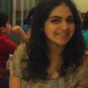 Shreya Laul
