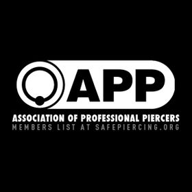 Association of Professional Piercers