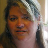 Rochelle Pinnock