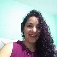 Ceila Bustos Perez