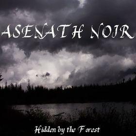 Asenath Noir