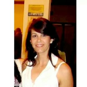 Rita Cruz