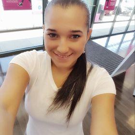 Beatriz Chavarria