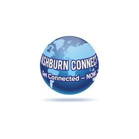 Ashburn Connect
