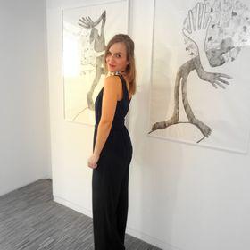 Maria Chantziara