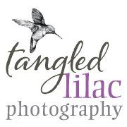 Tangled Lilac Photography Photography
