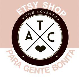The Love atc
