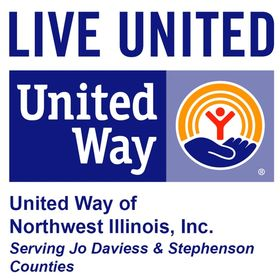 United Way NWIL
