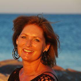 Astrid Dieteren