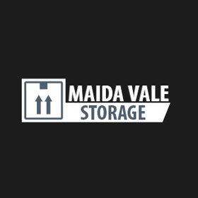 Storage Maida Vale