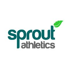 Sprout Athletics