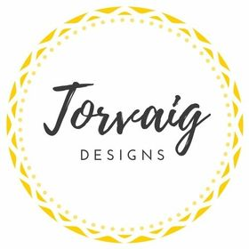 Torvaig Designs: Home and Interiors, Textured Crochet Cushion Covers and Colourful Home Decor