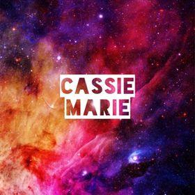 Cassie Marie