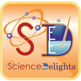 Science Delights