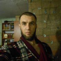 Andrey Solovyov