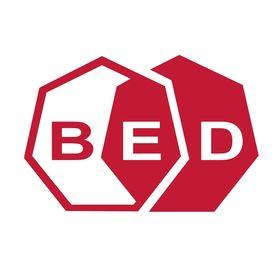 BED Electrical Distributors